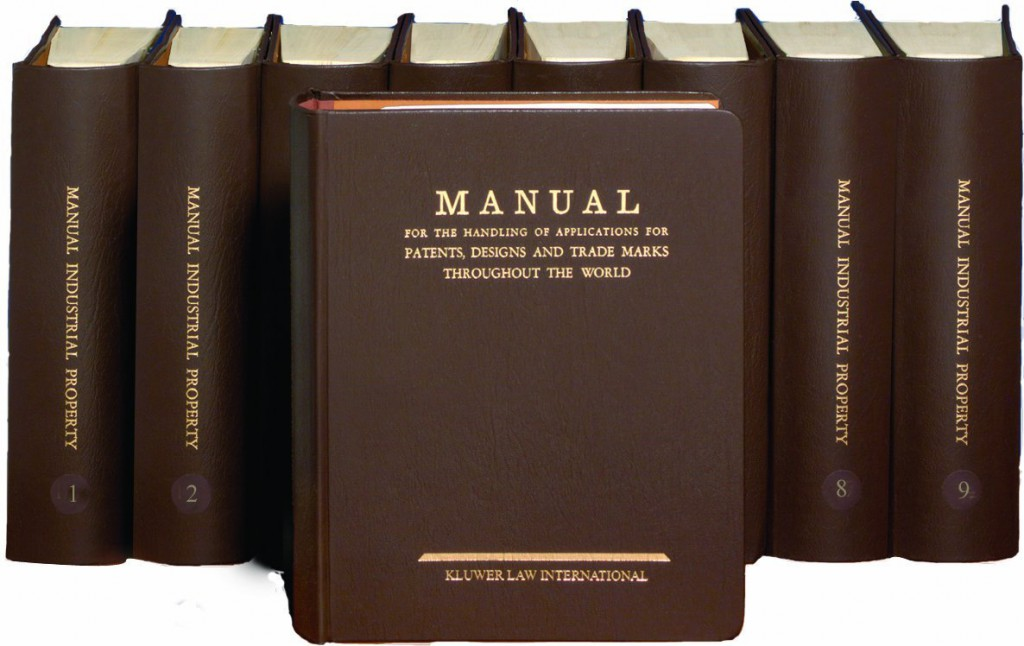 Photo-of-the-Manual