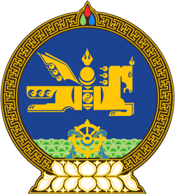 Mongoliasvg_